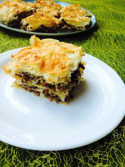 phyllo-meat-pie.76403.jpg